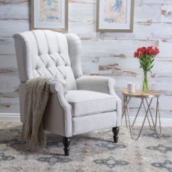 Cheap Accent Chairs For Sale Trampoline Chair Amazon New Year S Houzz Up To 50 Off Dealmoon