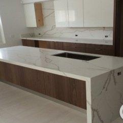 Kitchen Remodel Dallas Cheap Sink Faucets 装修最高可减 2000freedom装修公司 San Diego 厨房翻修 地板翻修 浴室 厨房重新修复