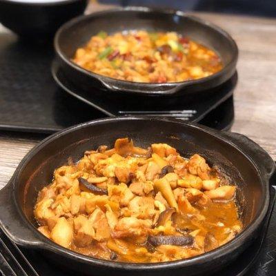 楊銘宇黃燜雞米飯 - Yang's Braised Chicken Rice - 精美圖片相冊- 6張圖片 - Dealmoon