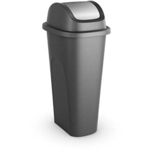 13 gallon kitchen trash can lantern lights 9 92 11加仑垃圾桶 北美省钱快报 9211加仑垃圾桶