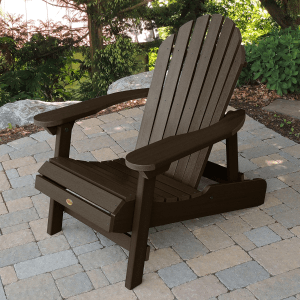 adirondack chair sale design yellow from highwood usa amazon com today only 199