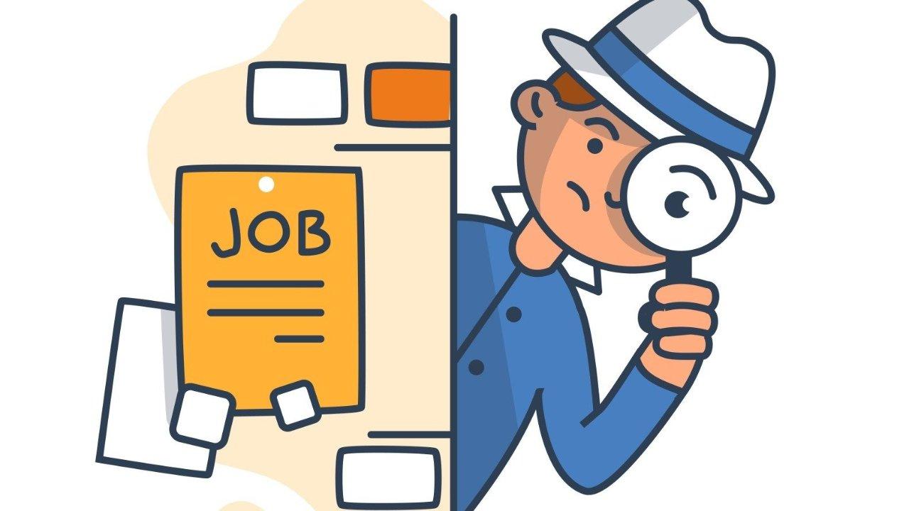 留學生在美國如何找工作?干貨科普+免費簡歷修改福利-北美省錢快報 Dealmoon.com 攻略