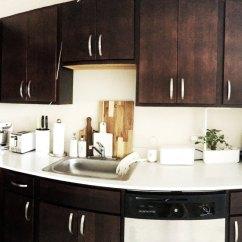 Marshalls Kitchen Small Table For 租房也是家 坚决不将就 有这些让你倍感幸福的厨房小家电 你也能把日子 有这些让你倍感