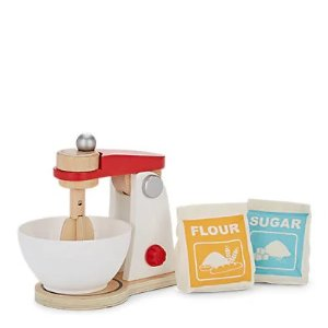 hape kitchen online store 厨房料理机玩具3272969 25 00 北美省钱快报 hape厨房