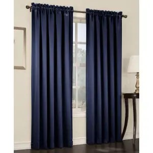 kitchen curtains kohls island for 低至4折macy s 窗帘特卖 北美省钱快报 10 00 15 20 25 38