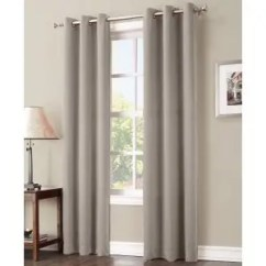 Kitchen Curtains Kohls Roll About Cart 低至4折macy S 窗帘特卖 北美省钱快报 13 60 36 80 34 00 92