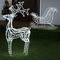 Lowes Kitchen Pantry Garden Window 5折收超美星光雪橇鹿lowes 精选圣诞树圣诞装饰品清仓大促 北美省钱快报 精选圣诞树圣诞装饰品清仓
