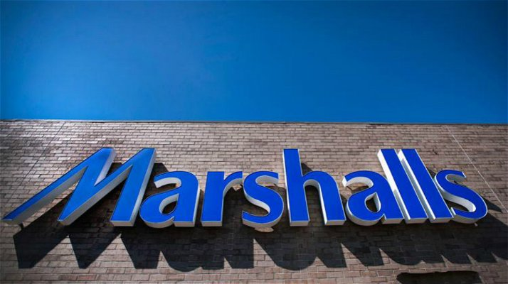 marshalls kitchen chip cabinets marshalls食品商场界的一枚遗珠 价格对比 好物推荐 北美省钱快报