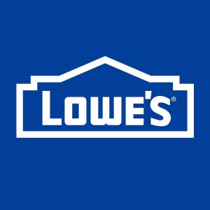 lowes kitchen pantry cabinets cleveland ohio 8 9折lowes 全场折扣 北美省钱快报