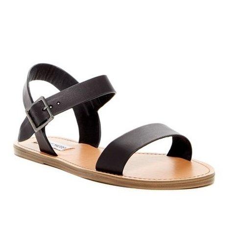 steve madden women s shoes nordstrom