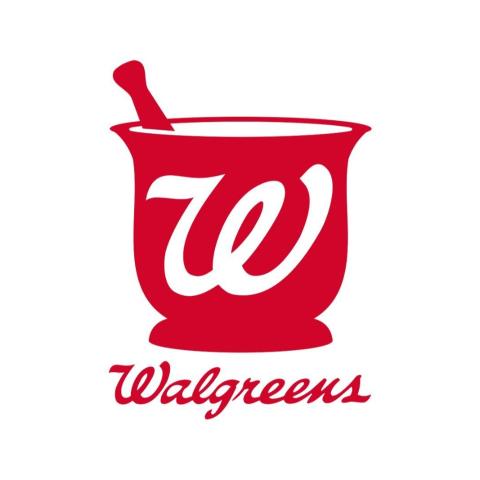 Walgreens 全場個護、美妝、家居用品促銷 滿$40享8.5折 - 北美省錢快報