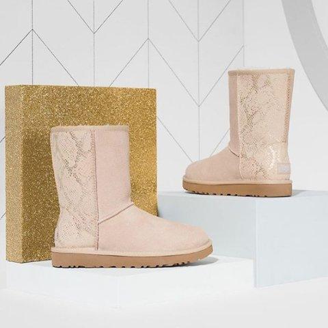 nordstrom rack ugg shoes sale up to 50