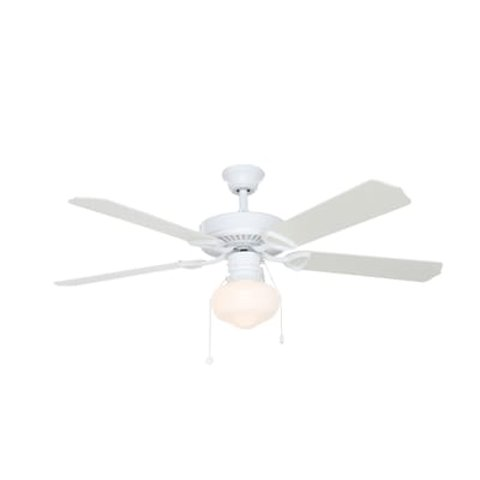 lighting ceiling fans clearance sale