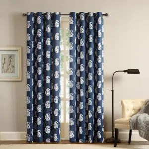 kitchen curtains kohls corner sinks 额外8折 送代金券kohl s 窗帘特卖 北美省钱快报 6 39 99