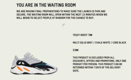 dc463fdfb991fc596b6fe2c.jpg 800 0 3 fb79 - 12个抢购潮鞋的网站和APP 在美国怎么抢yeezy