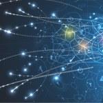 """Regolamento AI, la """"terza via"""" europea lascia troppi nodi irrisolti: ecco quali"""