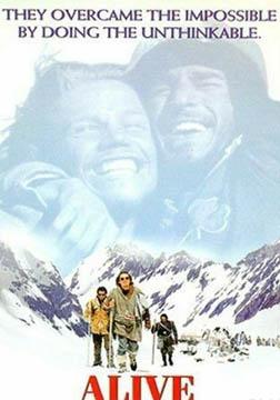 《我們要活著回去/天劫餘生》BD快播線上觀看 - 動作電影 - 先鋒影院