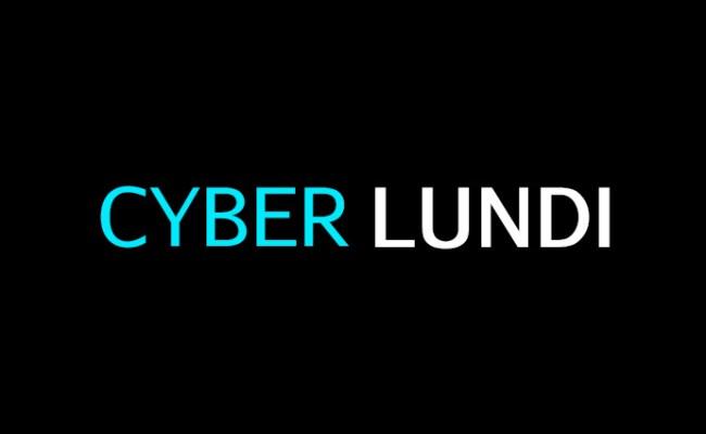 Cyber Lundi 2020 Circulaire En Ligne