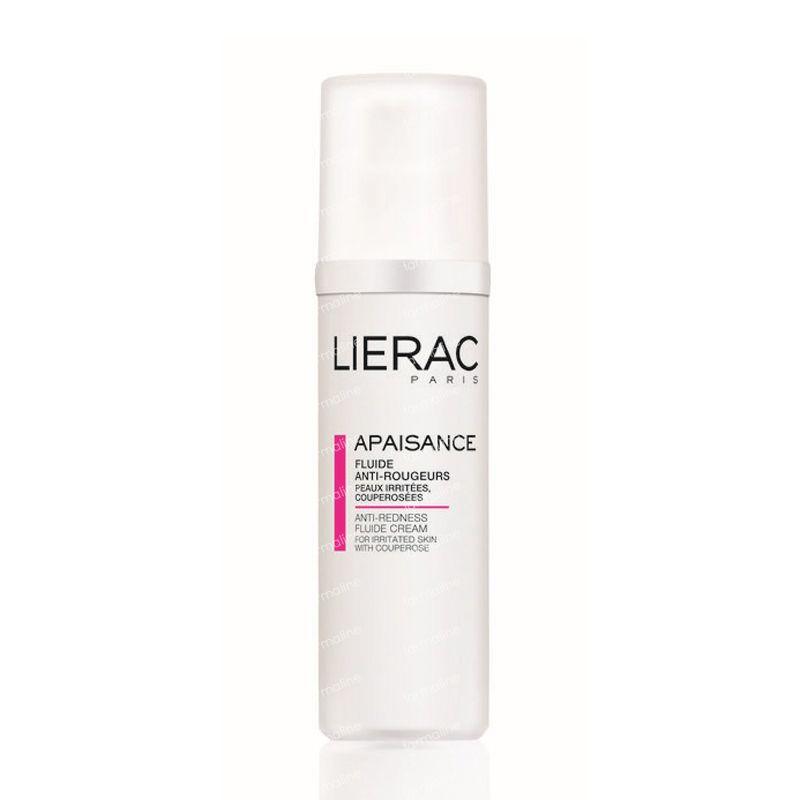 Care Lierac Skin Reviews