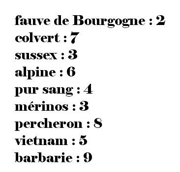 GC4XDCB Naturadonf : facile 03 (Unknown Cache) in