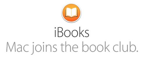 Make iBooks Read Aloud To You In OS X Mavericks