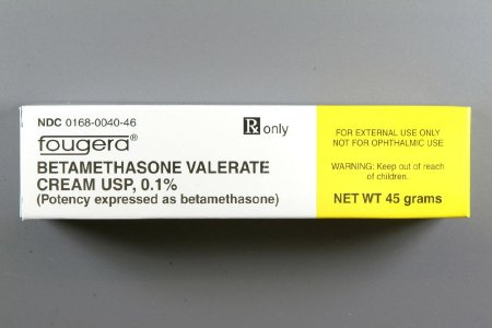 Betamethasone No Prescription