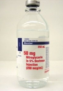 0.2 Mg To Ml : Baxter, 1A0694, McKesson, Medical-Surgical
