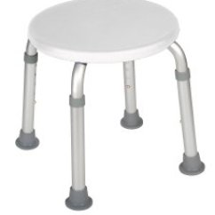 Drive Shower Chair Weight Limit Round Dining Room Table And Chairs Stools Bath Simplymedical Com Trade Stool