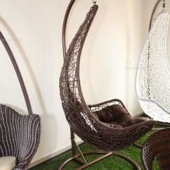 Swing Chair Hyderabad Walmart Baby Rocking Photos Lifestyle Furniture Launch
