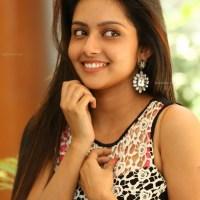 Mahima Nambiar Malayalam actress