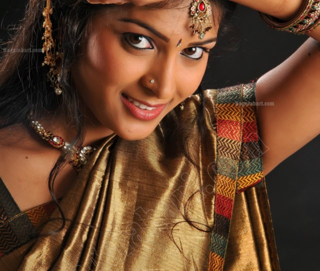 Sneha G Exclusive Image 69 Tollywood Actress Sexy Photostelugu Movie Actress Photos Telugu Photoshoot