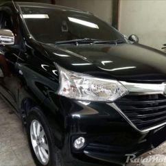 Penggerak Roda Grand New Avanza Veloz 1.5 2018 Dijual Mobil Bekas Toyota 2016 Di Bandung Id 973987 ...