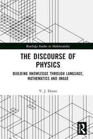 Få Discourse of Physics af Y. J. Doran som e-bog i PDF