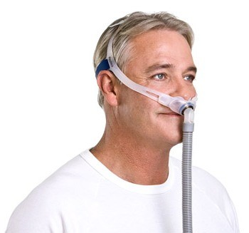 Buy Resmed Swift FX Nasal Pillow CPAP Mask