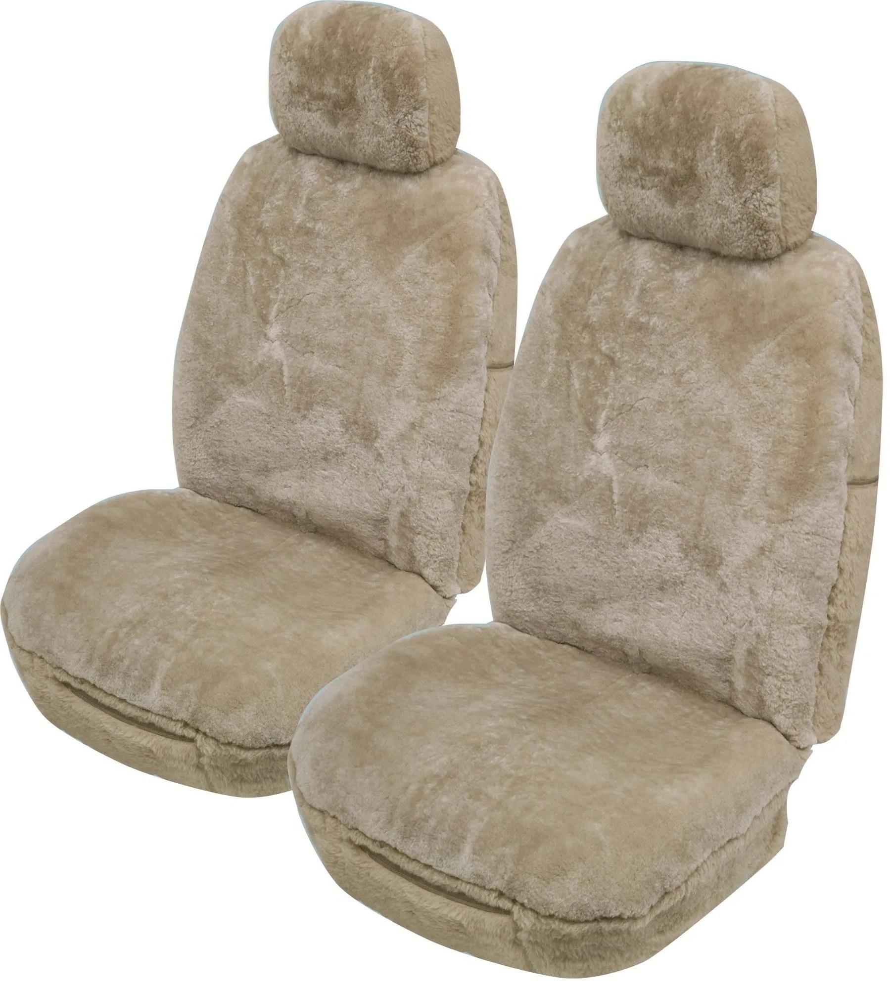animal skin chair covers foam toddler adventurer