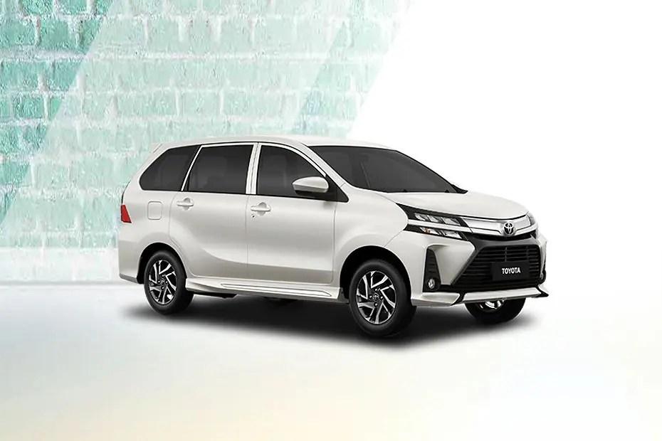 Harga toyota avanza 1.3 g mt terbaru dan termurah 2021 lengkap dengan spesifikasi, review, rating dan forum. Harga Toyota Avanza 2021 di Malaysia, Mac Promosi, Specs