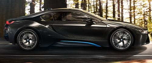 Buy or sell new and used cars for sale in the philippines. Bmw I8 Price Philippines September Promos Specs Reviews