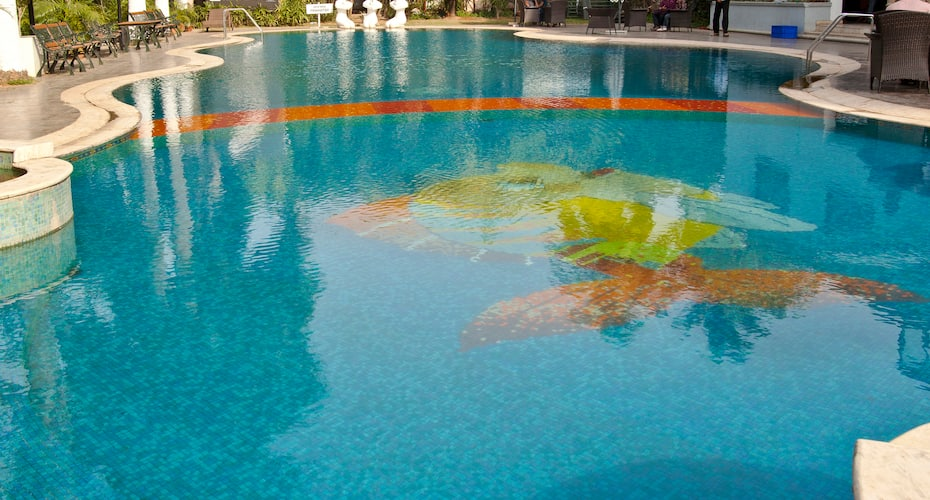 New Marrion Hotel Bhubaneshwar Book This Hotel At The
