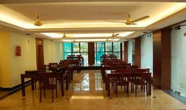 Hotel Priya International Port Blair Book This Hotel At