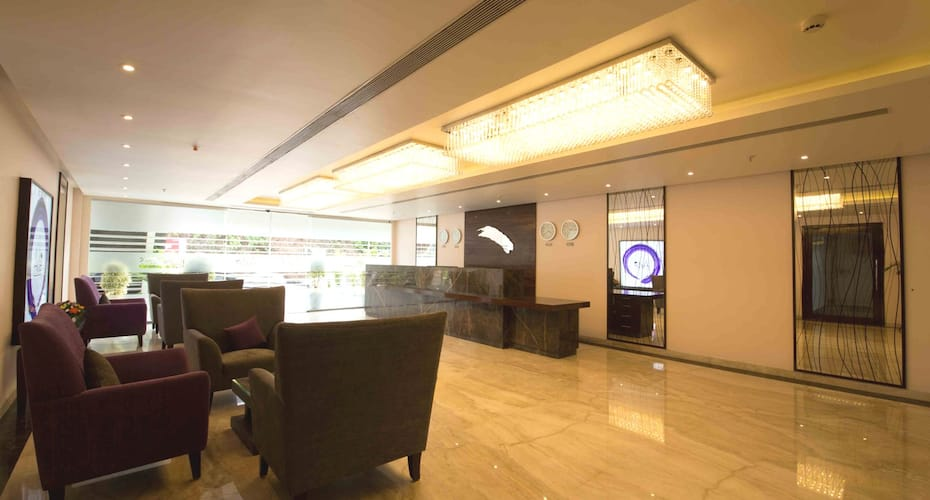 Mango Hotels Manipal Manipal Book This Hotel At The Best