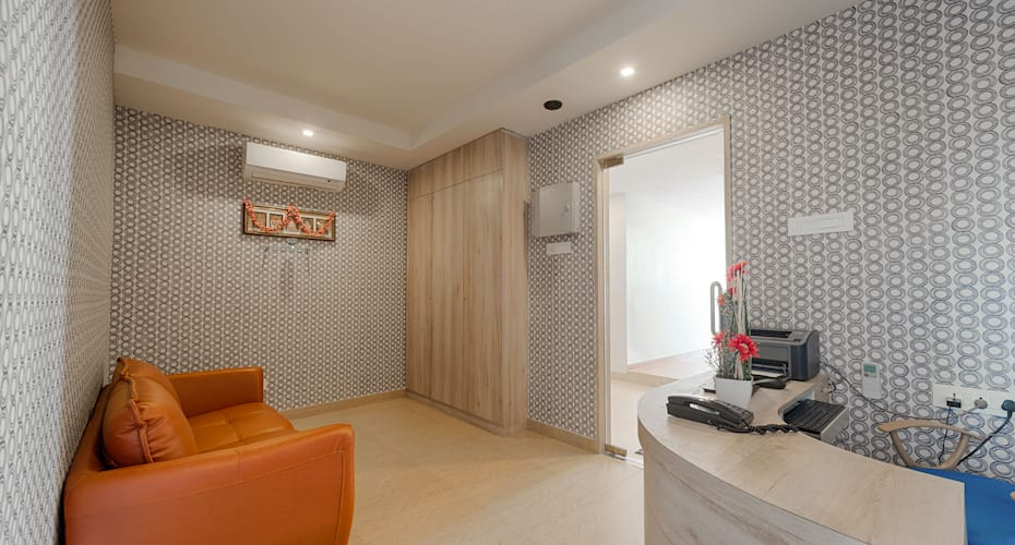 Hotel Chenthur Park Coimbatore Book This Hotel At The