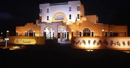 37 Hotels In Yamunanagar Price Start 1791