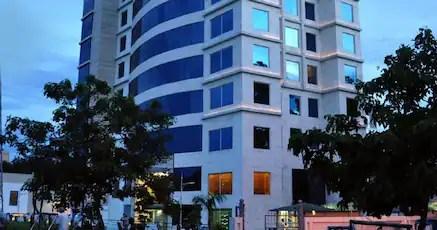 Luxury Hotels Near Isbt Bus Stop Chandigarh 795 Night
