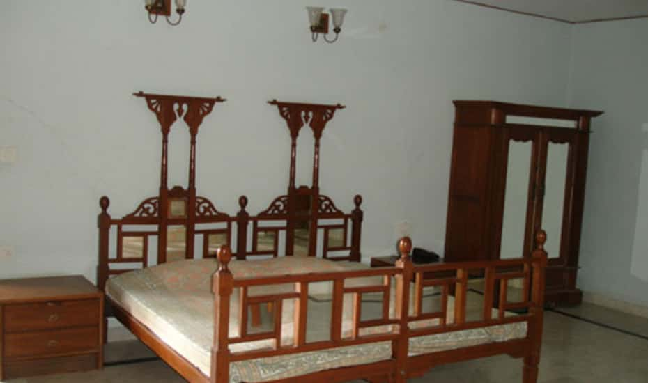 Avantika Resort Surendranagar Book This Hotel At The Best
