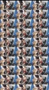 Danielle Maye – School Girl Hand Job (2017/ManyVids.com/Clips4Sale.com/HD)