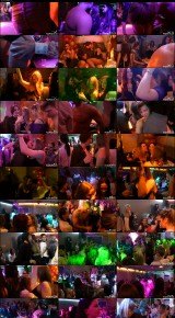 Party Hardcore Gone Crazy Vol. 40 Part 1 – Cam 2 (tainster)