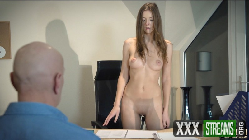 Bryci – Fill That Pussy (BellaPass)