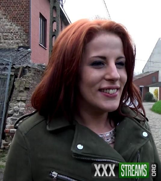 Cindy – Cindy de Charleroi passe un cran au-dessus (2018/JacquieEtMichelTV.net/SD)