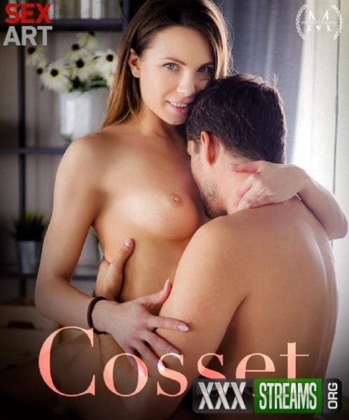 Veronica Clark – Cosset (2018/SexArt.com/SD)
