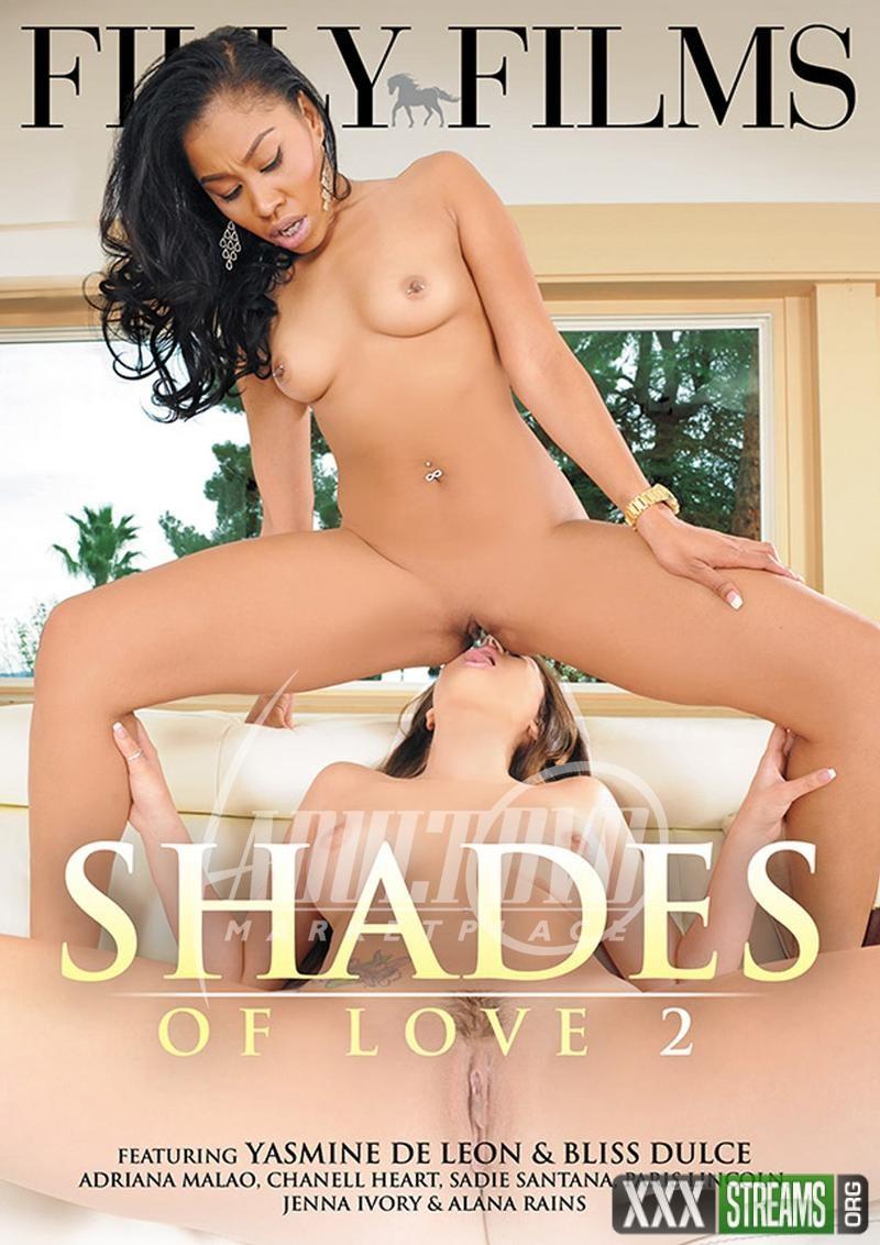 Shades Of Love 2 (2017)